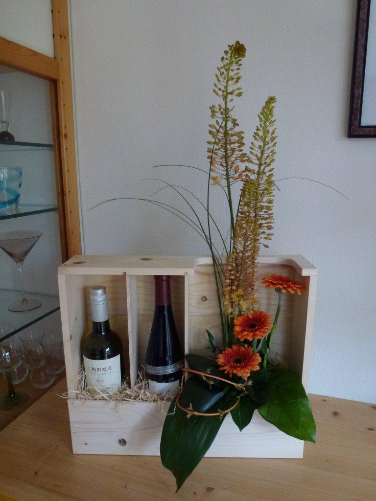 IB-021 | Wijnkist   Anne van L