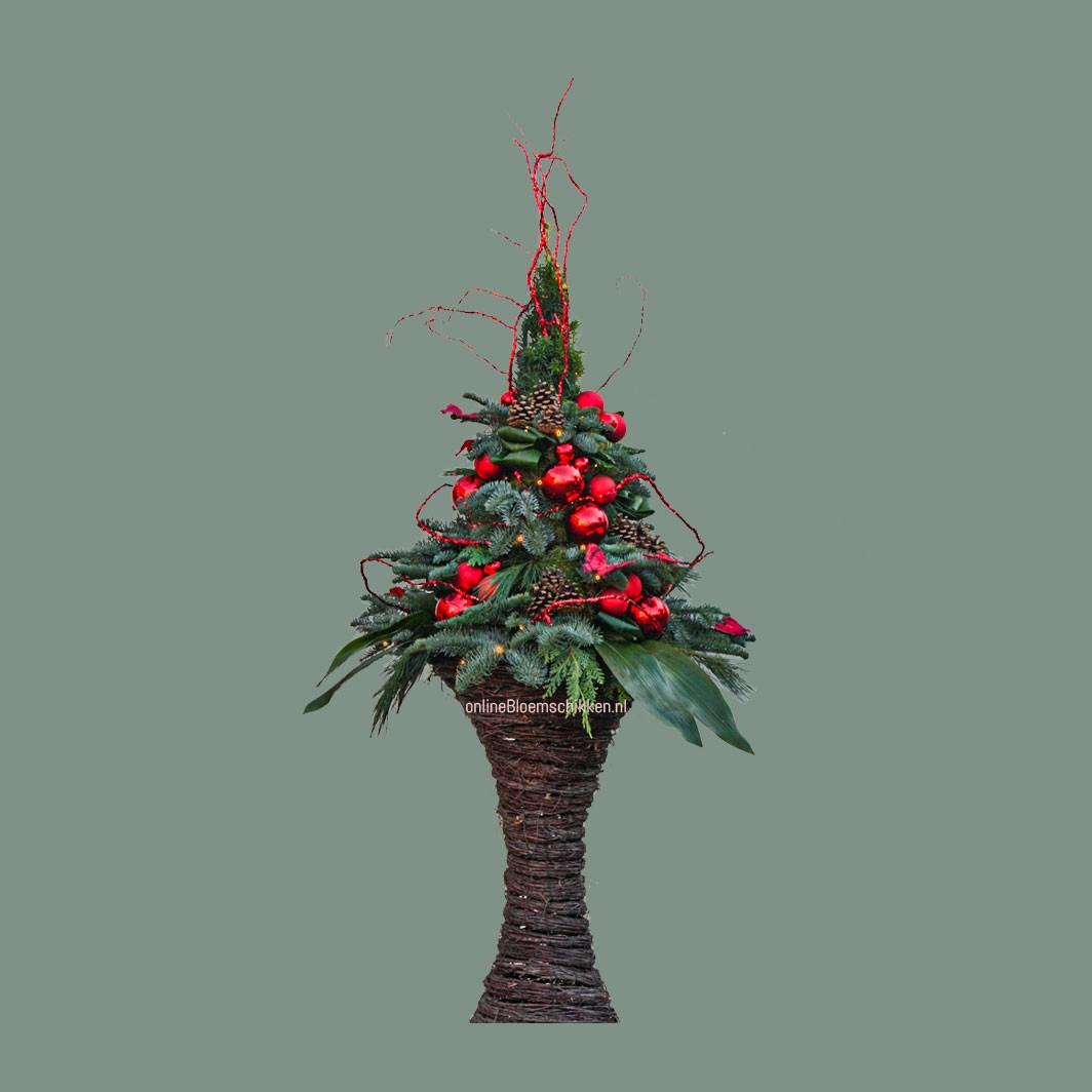 IB-001 | Kerstboom