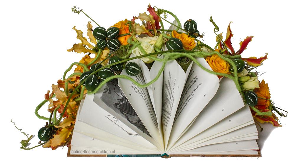 inspirerend-bloemschikken-voor-gevorderden